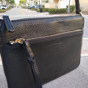Vince Camuto Eris Crossbody Bag